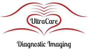 Ultrasound | Ultracare 4D Baby Imaging Anchorage Alaska| 4d Ultrasound